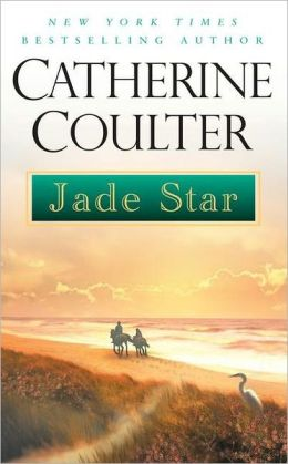Jade Star (Star Quartet #4)
