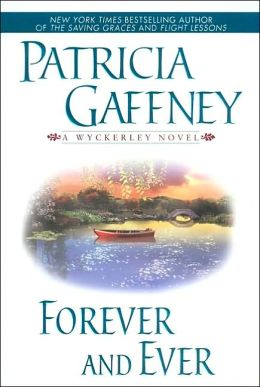 Forever and Ever (Wyckerley Trilogy #3)