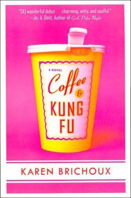 Coffee and Kung Fu