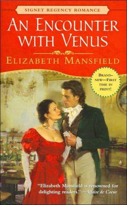 An Encounter with Venus