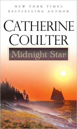 Midnight Star (Star Quartet #2)