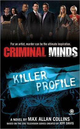 Criminal Minds #2: Killer Profile