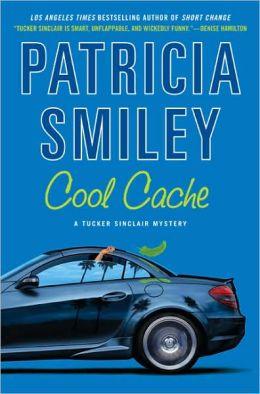 Cool Cache: A Tucker Sinclair Mystery