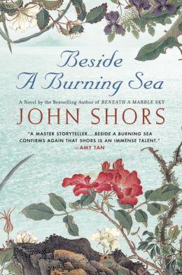 Beside a Burning Sea