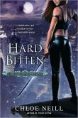 Hard Bitten (Chicagoland Vampires Series #4)