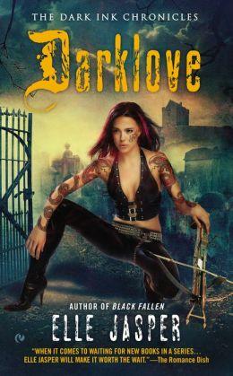 Darklove (Dark Ink Chronicles Series #5)