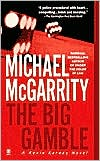 The Big Gamble (Kevin Kerney Series #7)