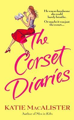 The Grave Maurice (Richard Jury Series #18)