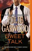 Book Cover Image. Title: Sweet Talk, Author: Julie Garwood