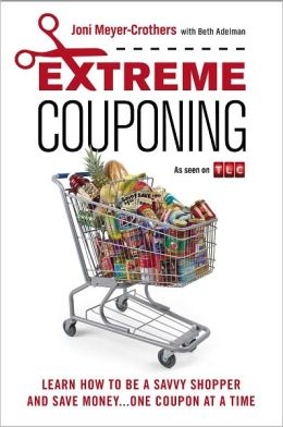 Help i want to start couponing — consumer queen