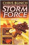 The Stormforce