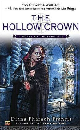 The Hollow Crown (Crosspointe Series #4)