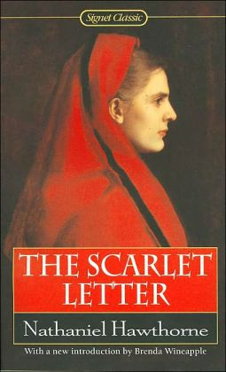 The Scarlet Letter,Level 2