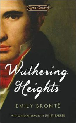 wuthering heights character and settings Explain to students that the language of gothic is as important as character,  (characters feelings about settings)  read the ending of wuthering heights and.
