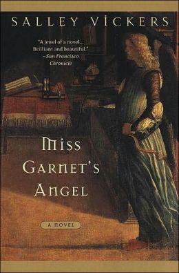 Miss Garnet's Angel