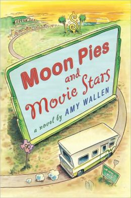 Moon Pies and Movie Stars