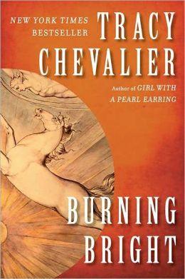 Burning Bright: A Novel