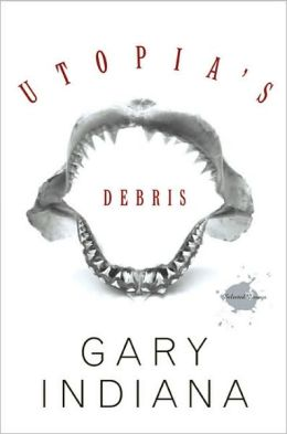 Utopia's Debris: Selected Essays