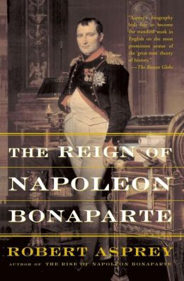 The Reign of Napoleon Bonaparte