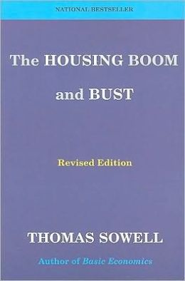 The Housing Boom and Bust, Revised Edition