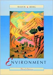 Environment: With 2001 World Population Data Sheet, Without Web-Enhanced Feature