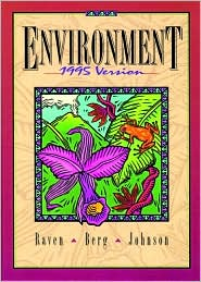 Environment, Updated 1995 Version