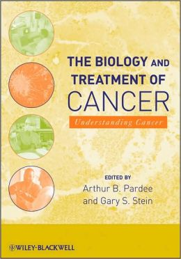 The Biology and Treatment of Cancer: Understanding Cancer