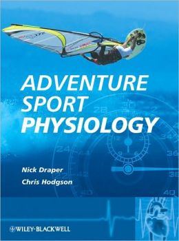 Adventure Sports Physiology