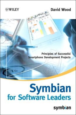 Symbian OS for Software Leaders