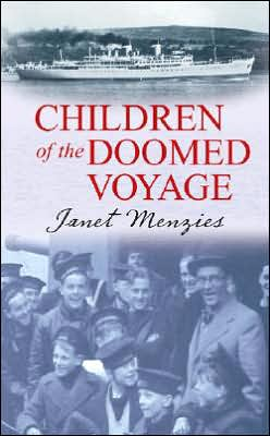 Children of the Doomed Voyage