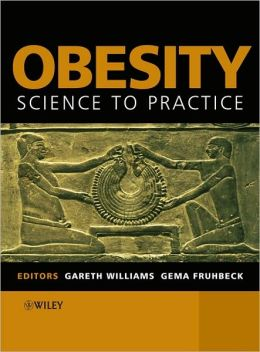 Obesity: science to practice