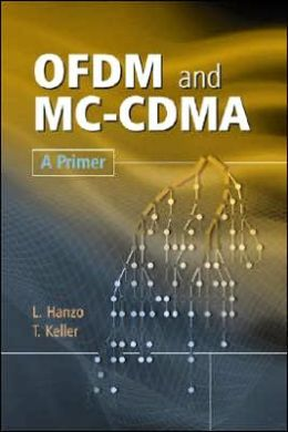 OFDM and MC-CDMA: A Primer