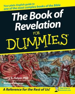 Book of Revelation For Dummies