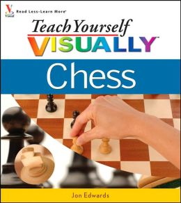 Teach Yourself VISUALLY Chess