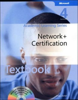 ALS Network+ Certification