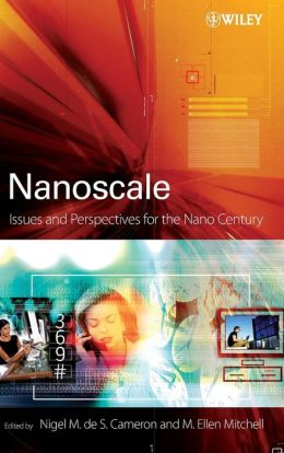 Nanoscale: Issues and Perspectives for the Nano Century