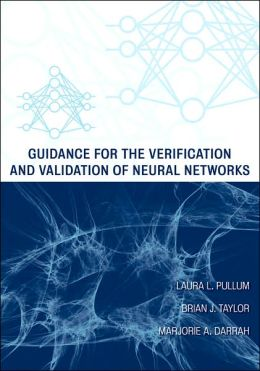 Guidance for the Verification and Validation of Neural Networks and Adaptive Systems