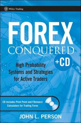 Forex active