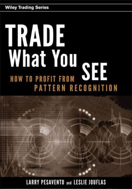 Trade What You See: How To Profit from Pattern Recognition