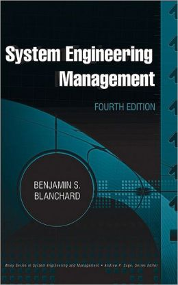System Engineering Management