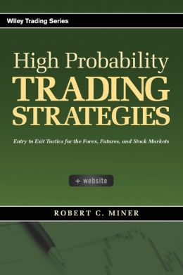 High Probability Trading Strategies