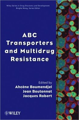 ABC Transporters and Multidrug Resistance