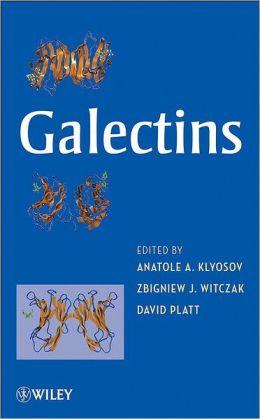Galectins