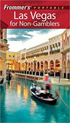 Frommer's Portable Las Vegas
