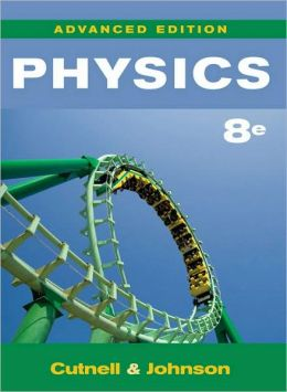 High School Physics Books