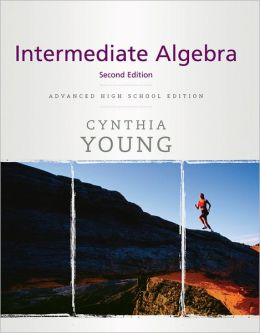 Young Intermediate Algebra