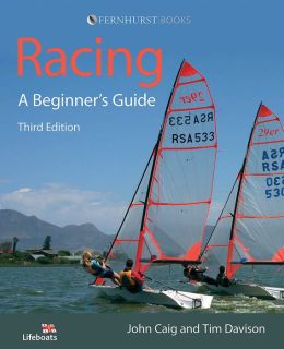 Racing: A Beginner's Guide
