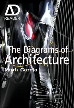Diagrams of Architecture: AD Reader
