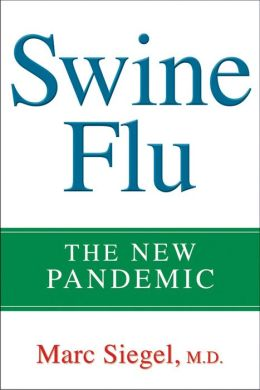 Swine Flu: The New Pandemic