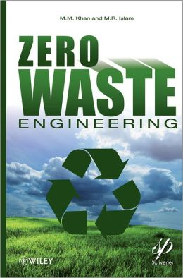 Zero-Waste Engineering